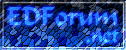 EDForum (v3) Index du Forum